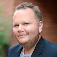Chadwick Burks - Licensed Arizona and California Mortgage Loan Officer