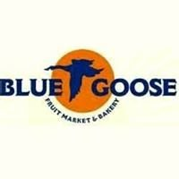 Blue Goose Fruit Market & Bakery