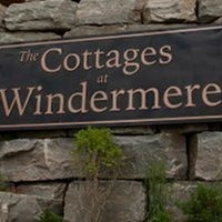 The Cottages at Windermere