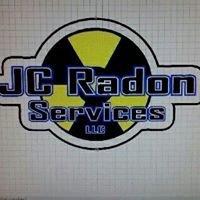 JC Radon Services, LLC