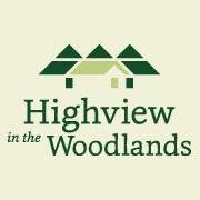 Highview in the Woodlands