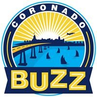 Coronado Buzz