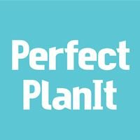 Perfect PlanIt