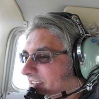 Airborrn Aviation Services, LLC