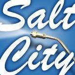 Salt City Pest Control