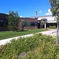Old Mission Peninsula School- TCAPS