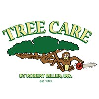 TREE-CARE BY ROBERT MILLER,INC.