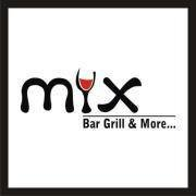 MiX - Bar Grill & More