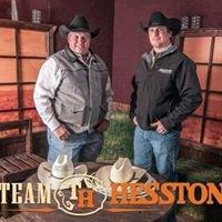 Morton Brothers