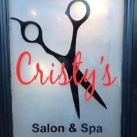 Cristy's Salon & Spa