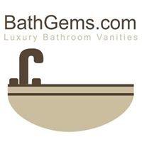 Bath Gems
