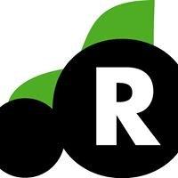 Roeleveld-Bos BV Landbouwmechanisatiebedrijf Mijdrecht