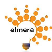 Elmera Entertrainment