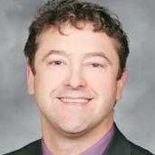 Matt Higgins - State Farm Agent