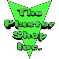 The Plaster Shop Inc.