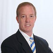 Chad Harris Cunningham & Company NMLS #648651
