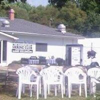 Elizabeth City Shrine Club