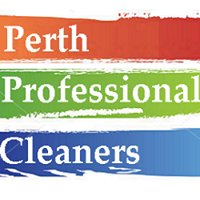 Perth Professional Cleaners