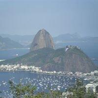 Fromm do Brasil - Brasilpack Embalagens Ltda.