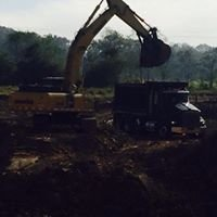 Mouton Construction, Excavation, Trucking, LLC