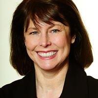 Peggy Anderson | Shorewest Realtors