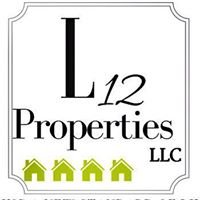 L12 Properties