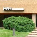 MBH Settlement Group, L.C. of McLean