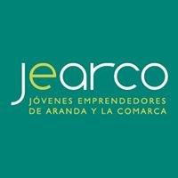 Jearco -  Jóvenes Emprendedores