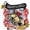 Maryland Print & Design, LLC
