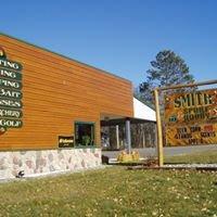 Smith Sport & Hobby