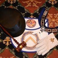 Libertypickering Lodge #219 AF&AM of Maryland