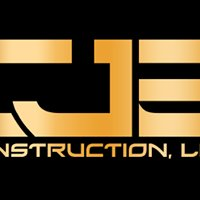 CJE Construction LLC