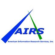 American Information Research Services