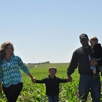 Brodersen Family Farms