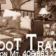 Bitterroot Trading Company