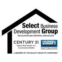 Select Business Development Group
