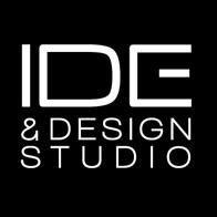 Blide Folk Ide & Design Studio