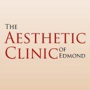 The Aesthetic Clinic of Edmond