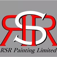 RSR Painting Limited