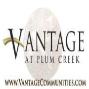 Vantage at Plum Creek