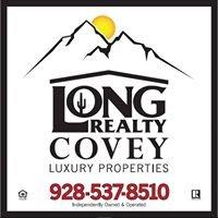 Long Realty Covey Luxury Properties, LLC