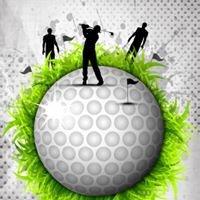 Golf Course Lab