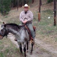 Boulder Creek Saddle Shop