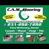 CAM Flooring LLC