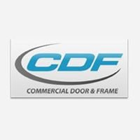 CDF Distributors