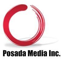 Posada Media