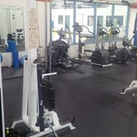 The Athletic Centre