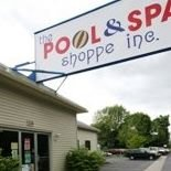 The Pool & Spa Shoppe, Inc.