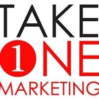 Take 1 Marketing