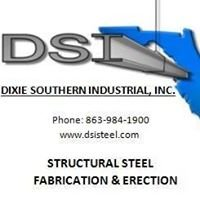 Dixie Southern Industrial, Inc.